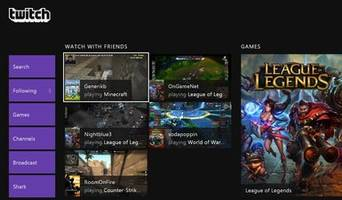 Prime-time Twitch is bigger than CNN, MSNBC, and MTV