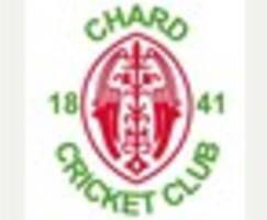 West of England Premier League: Chard breath life into survival...